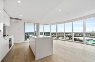 Picture of M706/168 Macaulay Road, North Melbourne VIC 3051