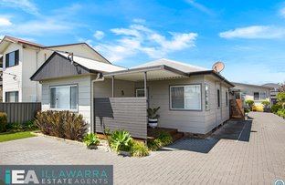 Picture of 1/18 George Street, Warilla NSW 2528