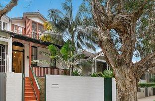 Picture of 15 Burton Street, Randwick NSW 2031