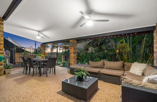Picture of 9 Pictum Street, Shailer Park QLD 4128