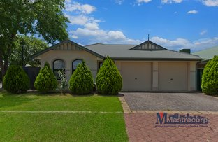 Picture of 28 Hiltop Drive, Oakden SA 5086