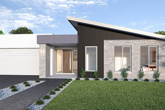 Picture of Lot 18 Cypress Way, MULWALA NSW 2647