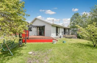 Picture of 13 Bowen Street, Trentham VIC 3458