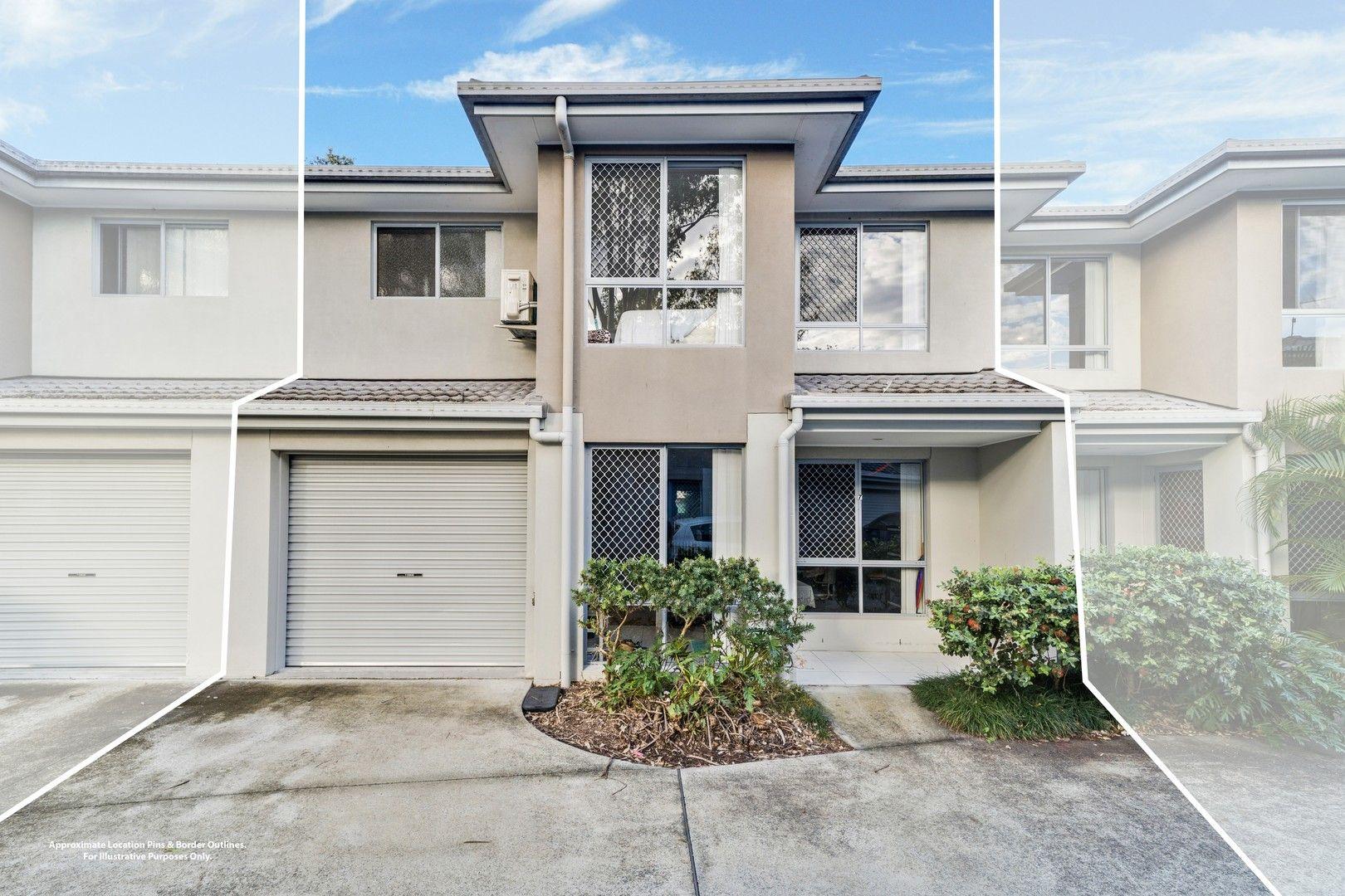 7/70 River Hills Road, Eagleby QLD 4207, Image 0