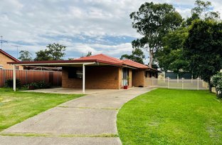 Picture of 5 Spoonbill Street, Erskine Park NSW 2759