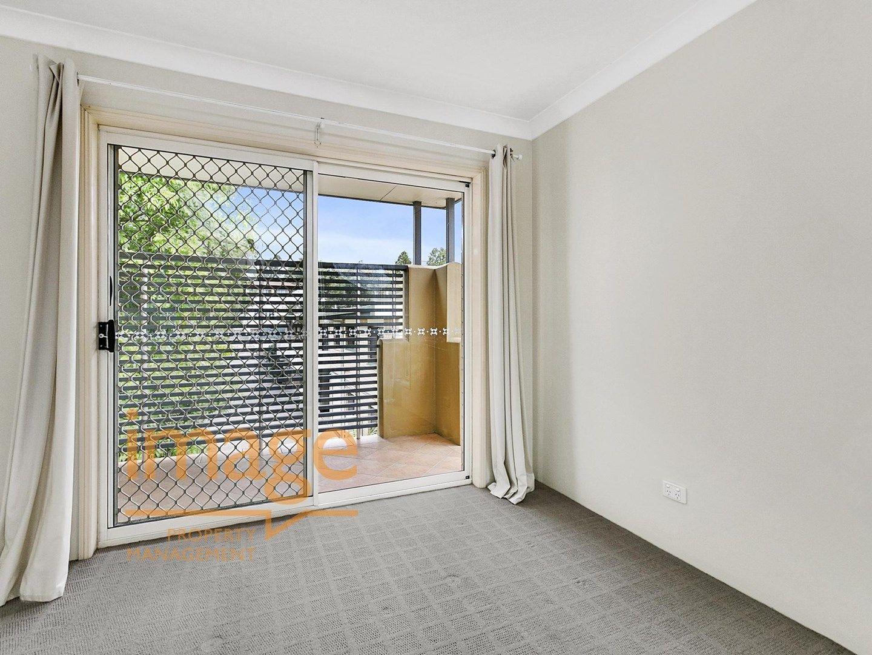 6/26 Beatrice Street, Taringa QLD 4068, Image 2