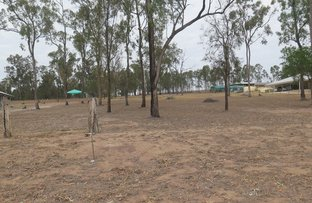 Picture of 12 albert joseph dve , Laidley Heights QLD 4341