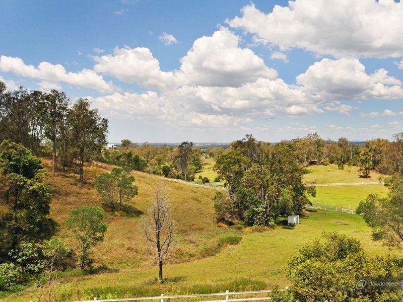 25 Andrew Clarke Road, Whiteside QLD 4503, Image 2