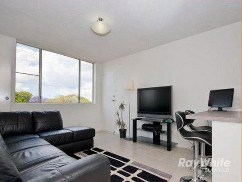 2/2 Franz Road, Clayfield QLD 4011, Image 0