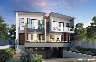 Picture of 49 and 49A Irvine Street, Kingsford NSW 2032