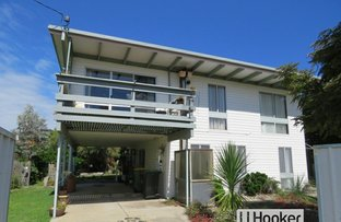 Picture of 6 Government Road, Paynesville VIC 3880