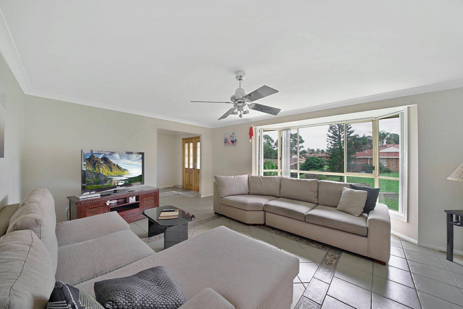 2 Jaf Place, Blairmount NSW 2559, Image 1