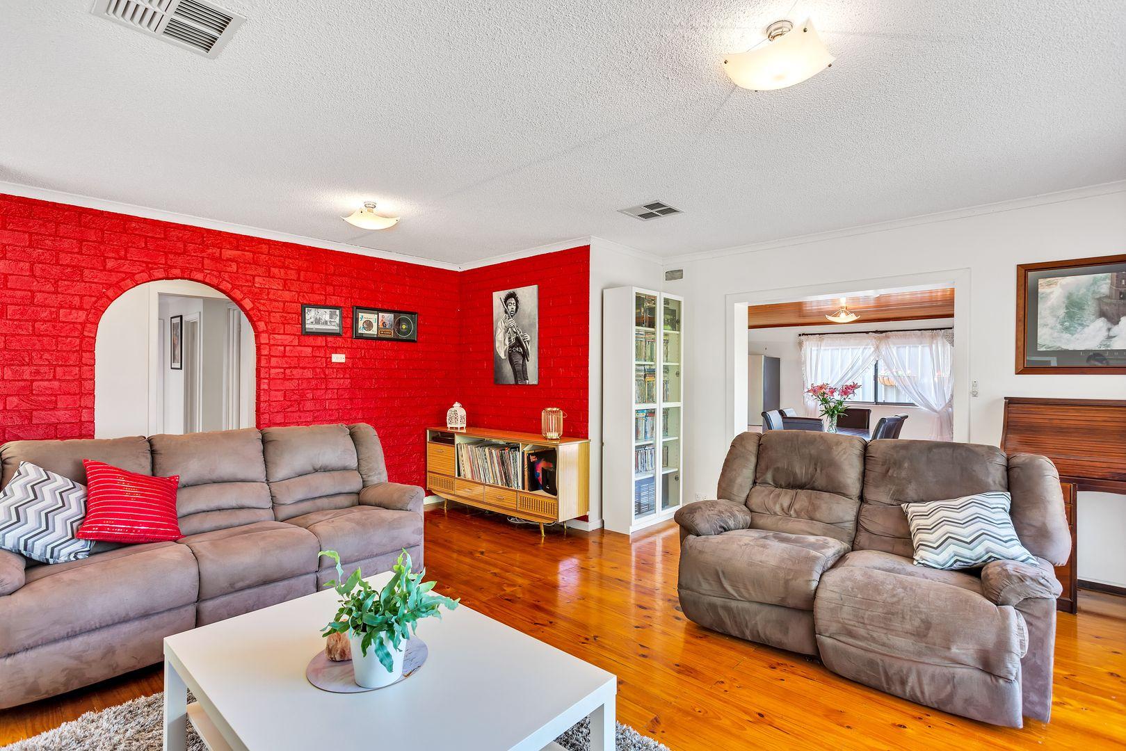 14 Alban Street, Christie Downs SA 5164, Image 0
