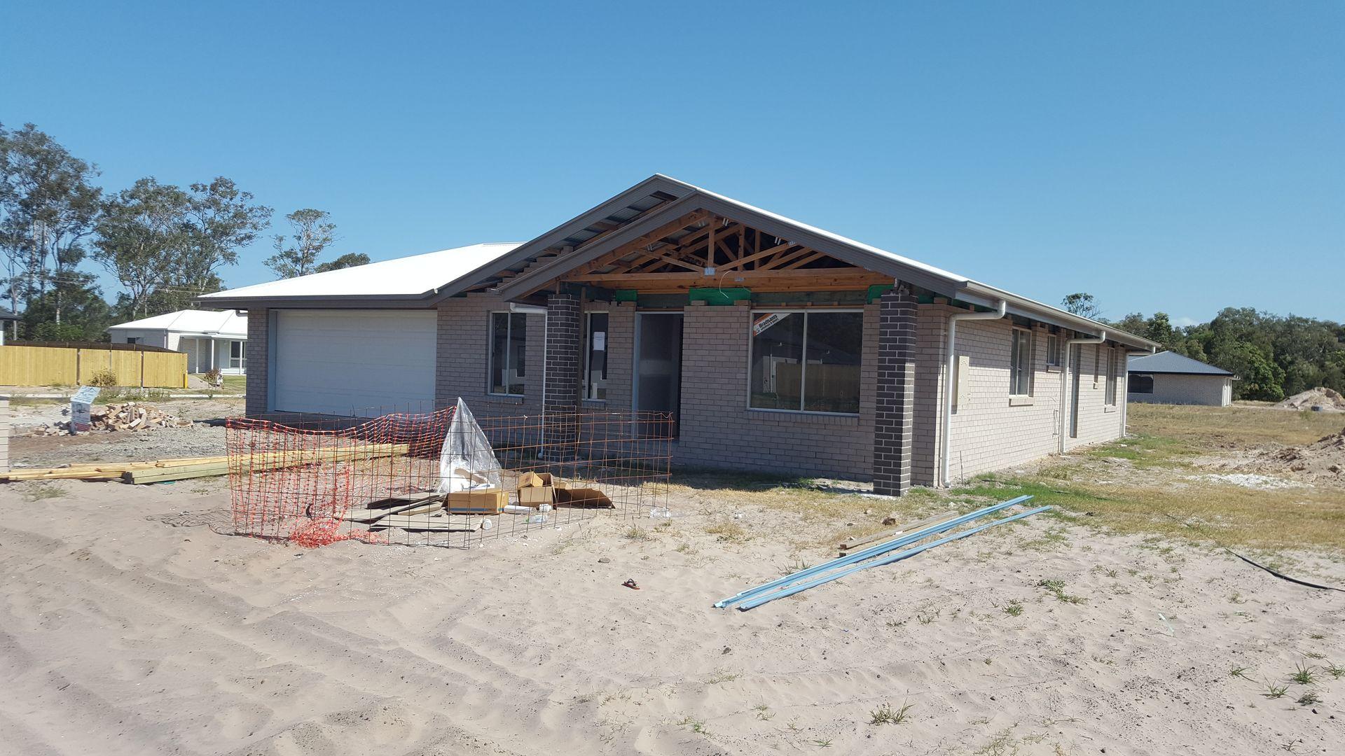 3 Periwinkle Crescent, Toogoom QLD 4655, Image 2