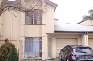 Picture of 7/88-100 East Street, Torrensville SA 5031