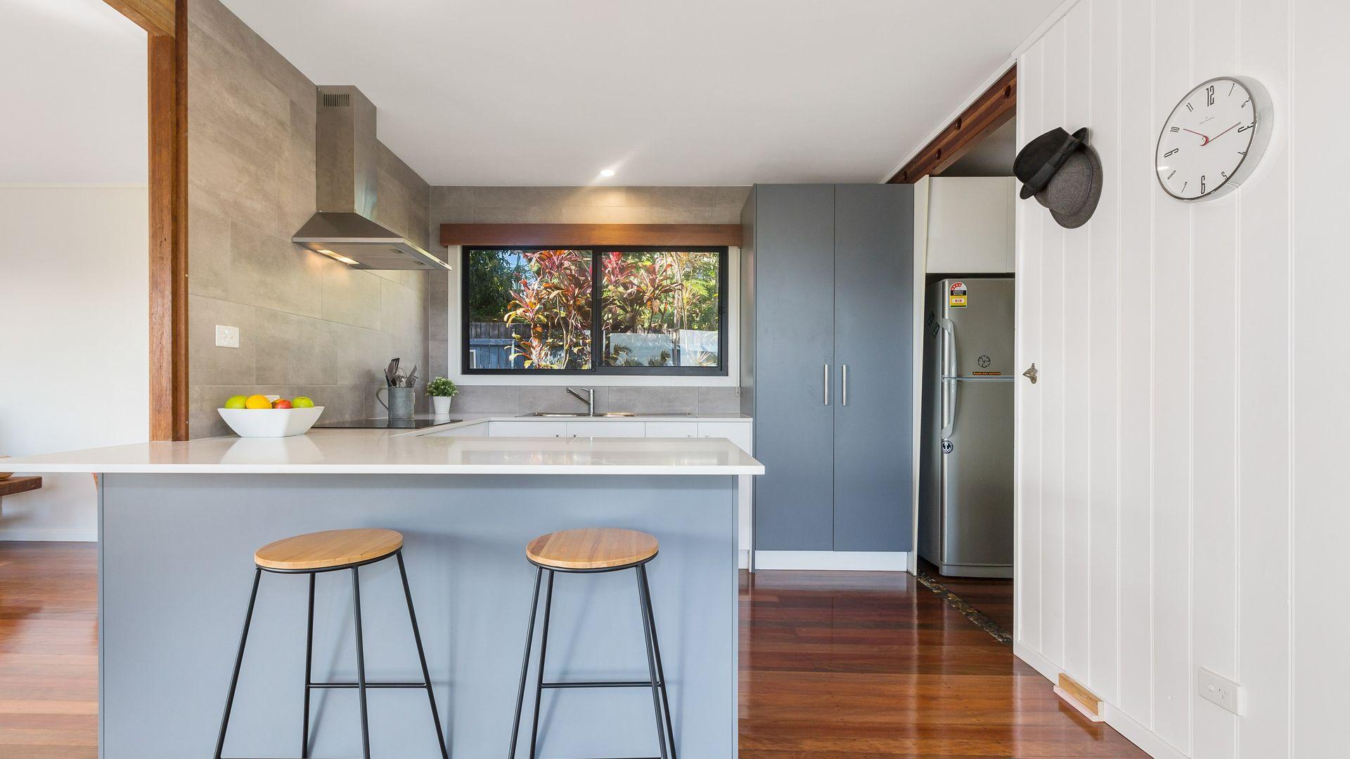 1 Diane Crescent, Bilambil Heights NSW 2486, Image 2