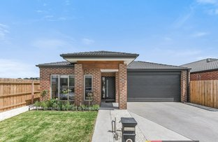 Picture of 38 Aayana Street, Cranbourne East VIC 3977