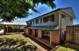 Picture of 92 Ham Rd, Mansfield QLD 4122