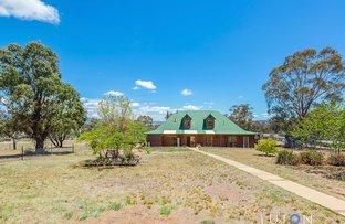 Picture of 2 Pollards Lane, Michelago NSW 2620