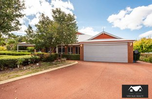 Picture of 1 Elston Crt, Byford WA 6122