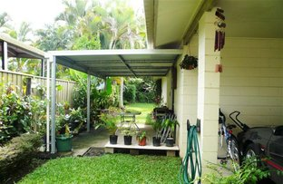 Picture of 1/6 Fry Close, Whitfield QLD 4870