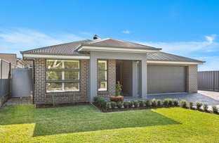 Picture of 14 Nattai Crescent, Albion Park NSW 2527