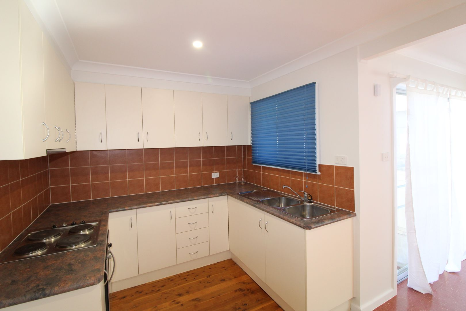 111 Macarthur Street, Griffith NSW 2680, Image 0