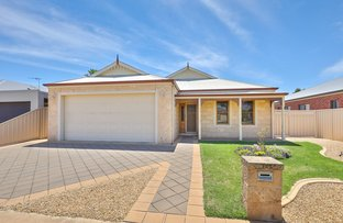 Picture of 125 Dyar Avenue, Mildura VIC 3500