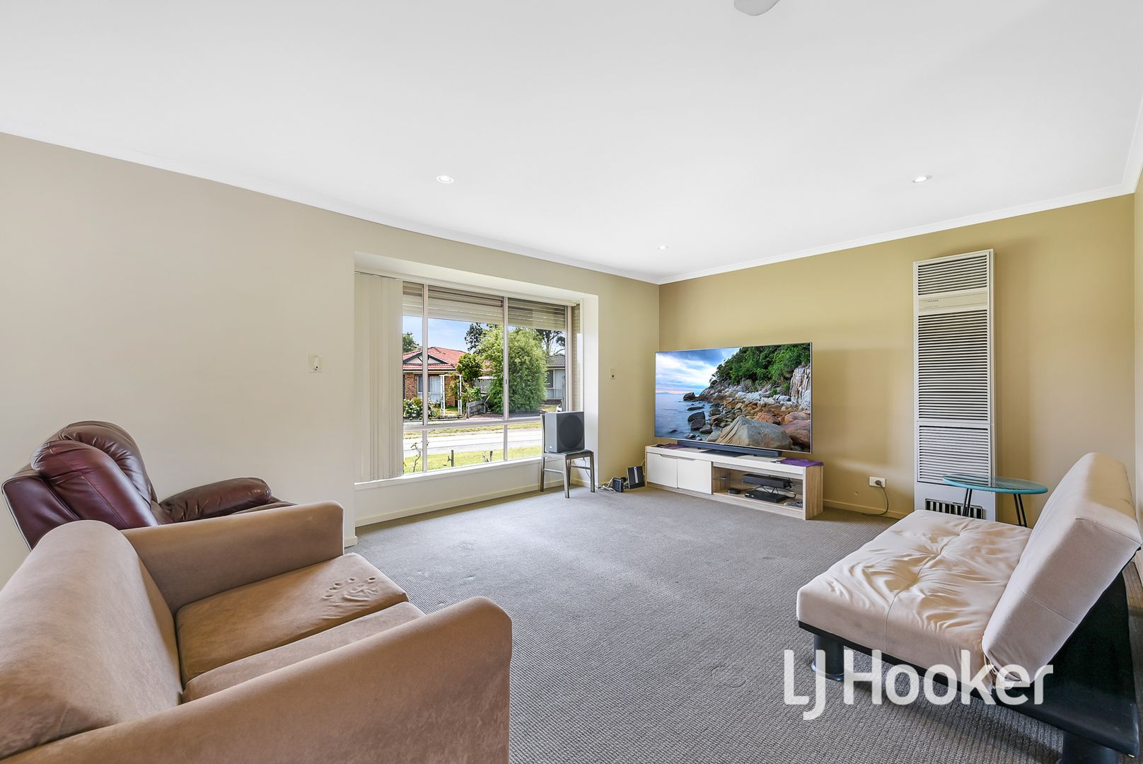 4 Fira Court, Narre Warren VIC 3805, Image 1