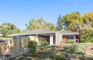 Picture of 47A Hamer Avenue, Wembley Downs WA 6019