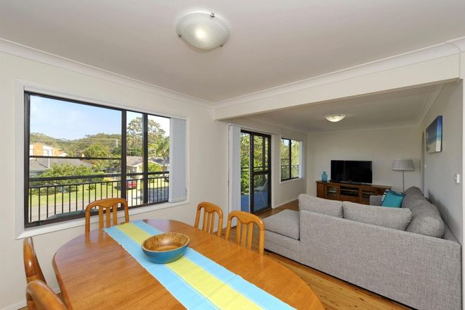 Picture of 85 Horace Street, SHOAL BAY NSW 2315