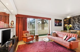 Picture of 2/46-50 Hotham Street, St Kilda East VIC 3183