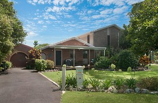 Picture of 398 Gap Road, Alstonville NSW 2477