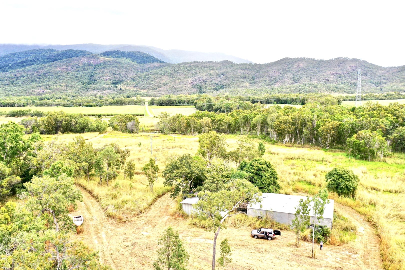 1 Jayasuria Road, Coolbie QLD 4850, Image 0
