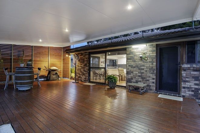 Picture of 42 Commonwealth  Avenue, BLACKWALL NSW 2256