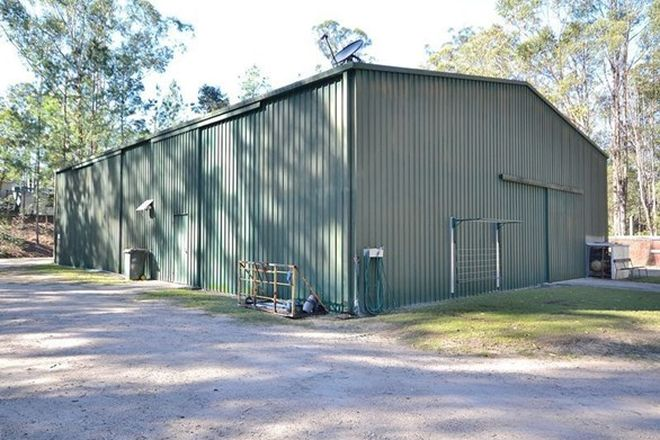 Picture of 19 Langer St, WOODFORD QLD 4514