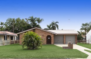 Picture of 17 Serrano Crescent, Cranbrook QLD 4814