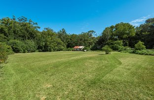 Picture of 181 Oak Road, Matcham NSW 2250