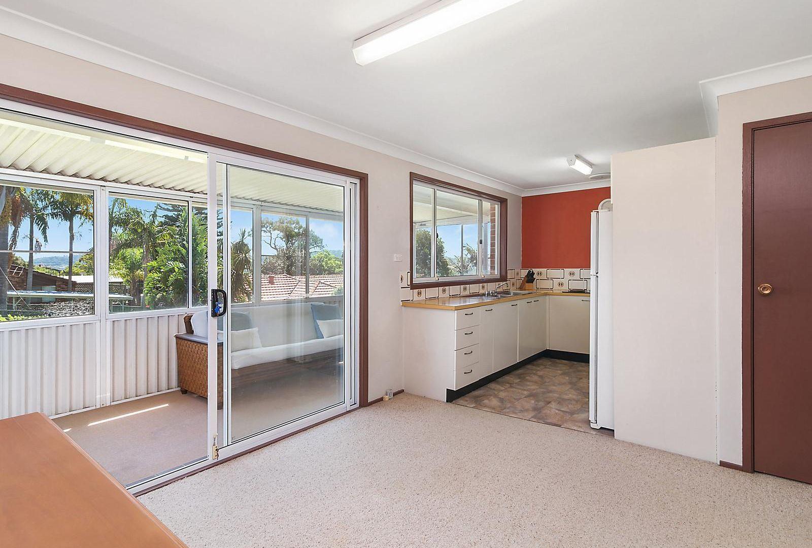 1 Harrison Street, Warners Bay NSW 2282, Image 2