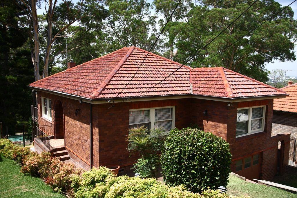 16 Florence Avenue, Denistone NSW 2114, Image 0