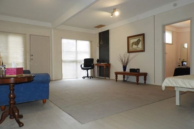 Picture of 73 Dawson Street, HAWKESDALE VIC 3287
