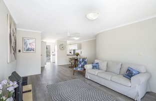 Picture of 8/69 Oxford Terrace, Taringa QLD 4068