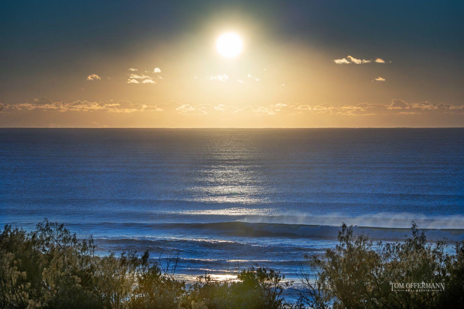 51 Tristania Drive, Marcus Beach QLD 4573, Image 1