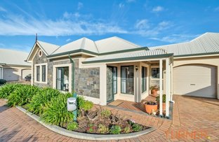 Picture of 2/66 Luhrs Road, Payneham South SA 5070