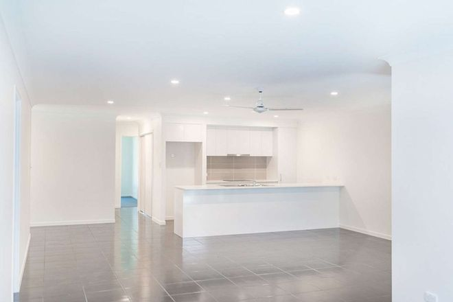 Picture of 1/11 Caulfield Court, PIMPAMA QLD 4209