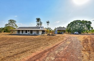 Picture of 140 Lovelock Road, Bees Creek NT 0822