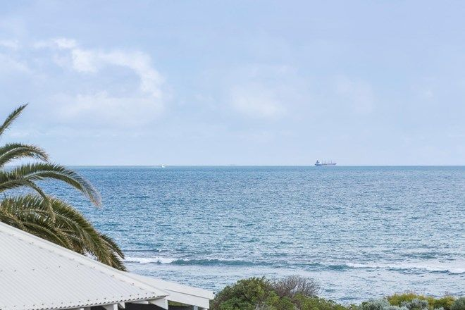 Picture of 4A Beach Street, COTTESLOE WA 6011