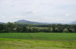 Picture of 2484 Glendonbrook Road, Gresford NSW 2311
