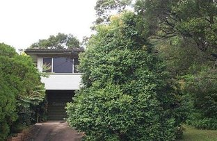 Picture of 113 Mt Gravatt-Capalaba Rd, Upper Mount Gravatt QLD 4122