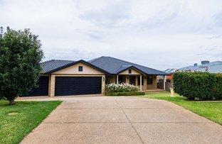 Picture of 24 Atherton Crescent, Tatton NSW 2650
